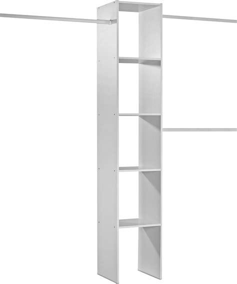 Interior Storage For Sliding Wardrobe Doors Basix White Interior Storage For Sliding Wardrobe Doors