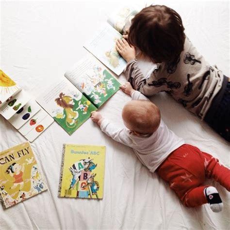 cuentos cortos bonitos para ni os 10 cuentos cortos para ni 241 os cuentos infantiles cortos
