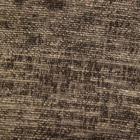 designer luxury plain heavy upholstery chenille velvet