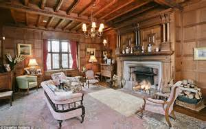 Stately Home Interiors inside the incredible edwardian tudor style 163 11m mansion