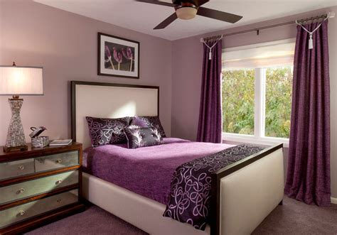 bewitching purple bedroom ideas  mansion bedroom