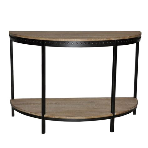 furniture console tables modern contemporary ikea black