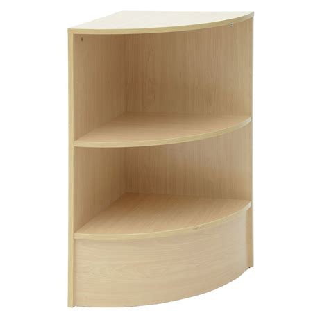 Maple Corner Shelf by Maple Corner Shelf