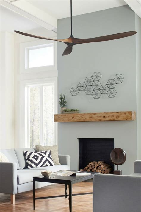 Ceiling Ls For Living Room - 54 best living room ceiling fan ideas images on