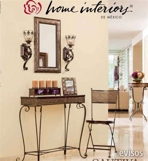 pretty catalogo de home interiors photos gt gt home interiors