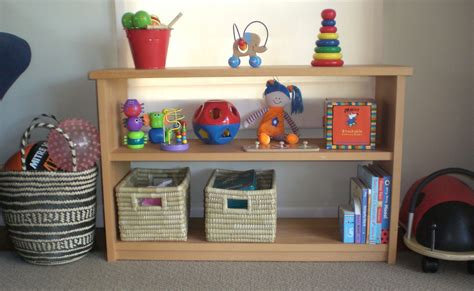 Toys On A Shelf by Diy Woodworking Plans Page 4