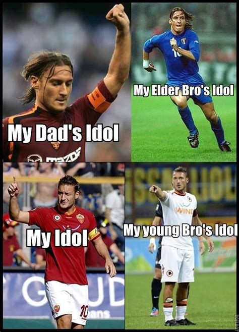 Soccer Player Meme - 9 best soccer memes images on pinterest cristiano