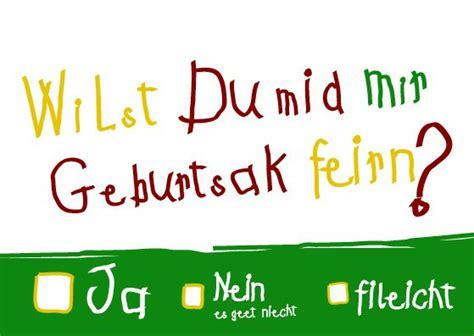 Sitzbez Ge Auto Ohne Dich Ist Alles Doof by Angela J Phillips Blog Lustige Geburtstagsspruche