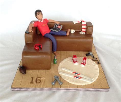 Cake Sofa by 17 Beste Afbeeldingen Cake Ideas Op