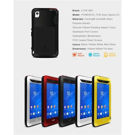 Sony Xperia Z3 Leather Cover Soft X Level Vintage Casing טלפון מקרים פשוט לקנות באלי אקספרס בעברית זיפי