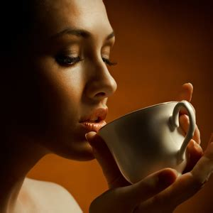 coffee  cleft lips parent