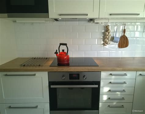 ikea keukens laten plaatsen ikea keukenblad plaatsen