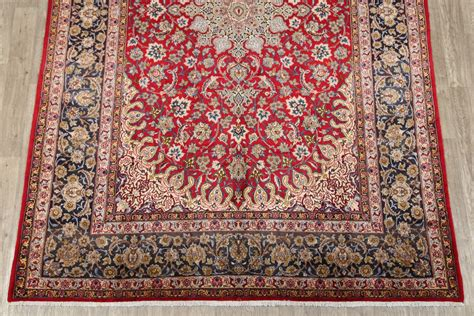 12 by 16 area rugs 8x12 najafabad isfahan area rug