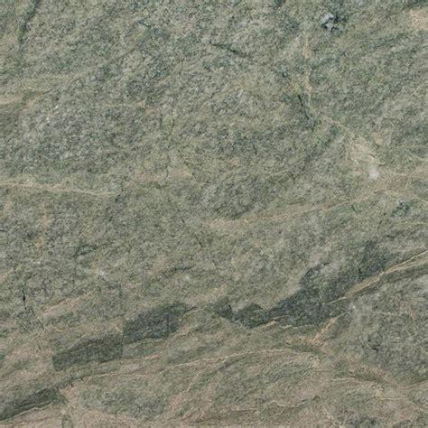 costa esmeralda granite tile slabs - Costa Esmeralda Granit