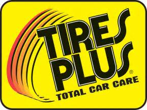 Car Tires Credit Card Tires Plus Credit Card Payment Login Address