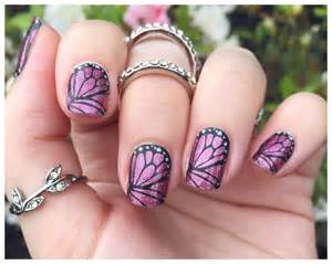 Affordable Makeup Artist Jamberry Nails Relax Consulting