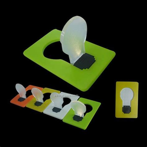 Led Card Template by Led Card Light China Wholesale Led Card Light