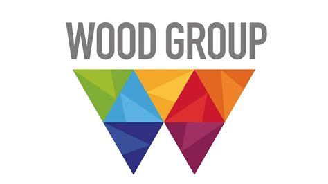 woodworking groups wood keywordsfind