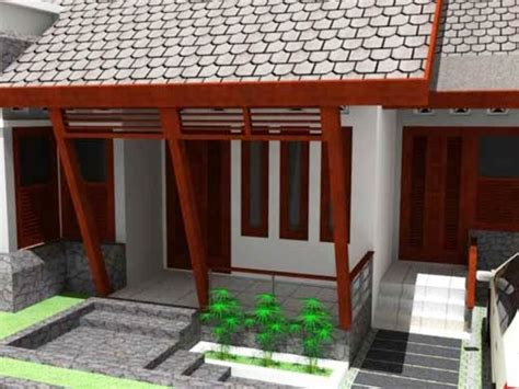 desain teras depan rumah kayu desain teras rumah minimalis terbaru 2013 contoh disain