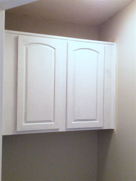 the best way to paint cabinetry