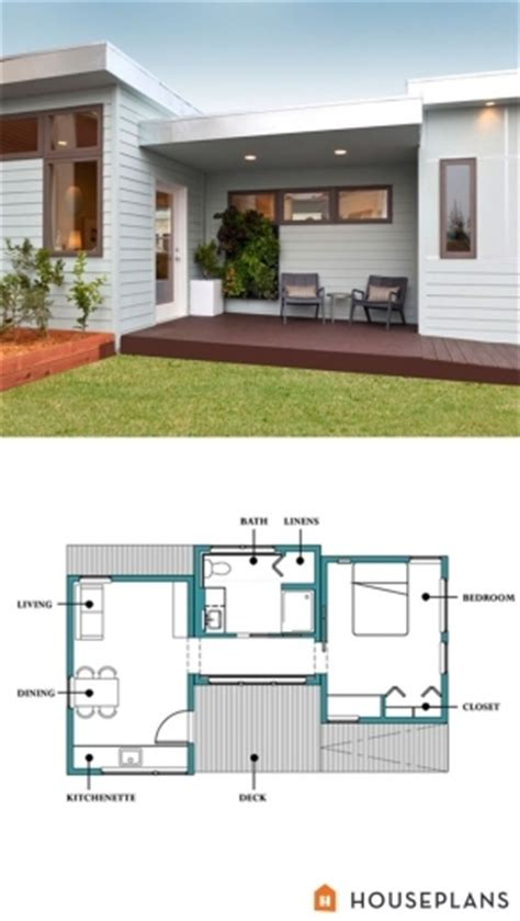 small modern mountain house plans wonderful 1000 ideas about small modern house plans on pinterest modern modern cottage