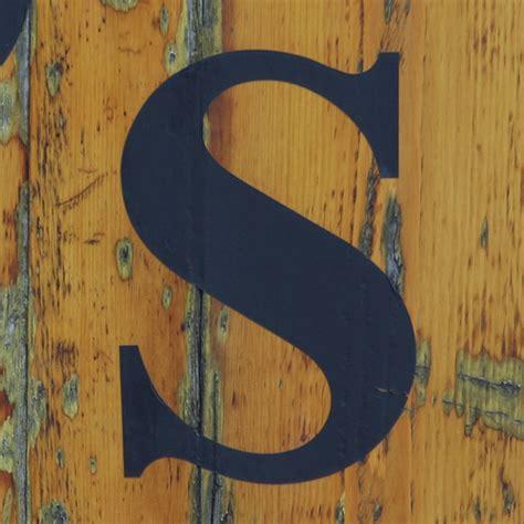 up letter boston letter s boston massachusetts usa leo flickr