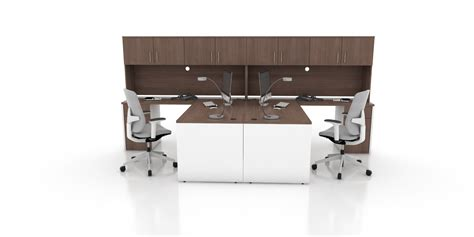 pinellas rectangular computer desk with hutch and storage drawers classic l shape desk rectangular l shape computer desk
