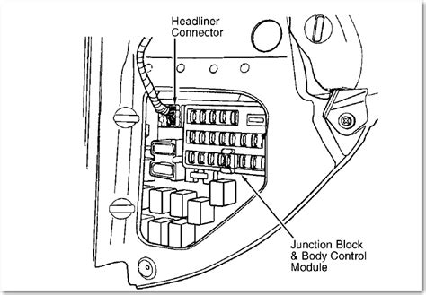 2014 chrysler 200 windshield wiper wiring diagram radio