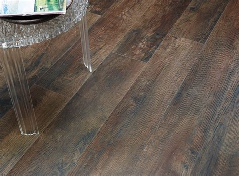 Moduleo Flooring Installation by Country Oak 24892 Wood Effect Luxury Vinyl Flooring