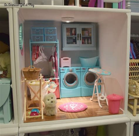 dolls house room ideas 303 best images about american girl 18 doll house ideas on pinterest girl dolls