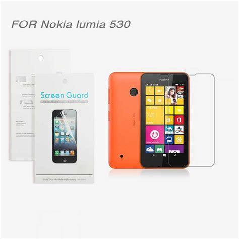 best apps for nokia lumia 530 aliexpress com buy for nokia lumia 530 new 2014 free