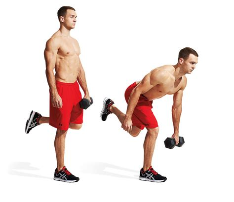 best exercise website eight best dumbbell exercises for a six pack visit our