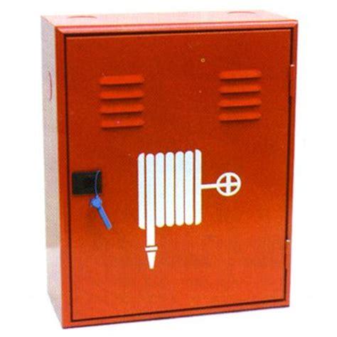 cassette antincendio uni 45 cassetta ohio per idrante uni 45 0224