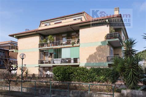 appartamenti in vendita a roma centro appartamenti centro in vendita a roma