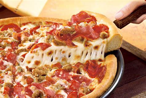Citybbq Com Gift Card Balance - pizza hut kansas city gordmans coupon code