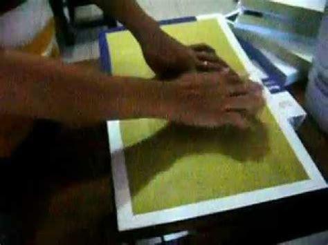 cara membuat cover buku youtube printmurah wordpress com cara jilid hardcover warna