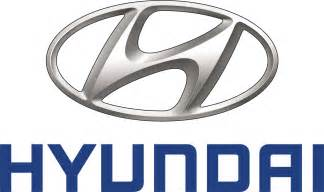 hyundai logo huyndai car symbol meaning and history car