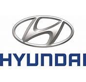 Logo Huyndai Car Symbol Meaning And History Brand Namescom
