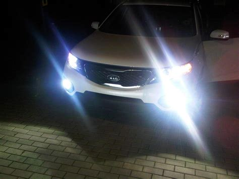 10k Hid Lights by G5 Series Hid Kit Conversion System Bulb Type H7 Color