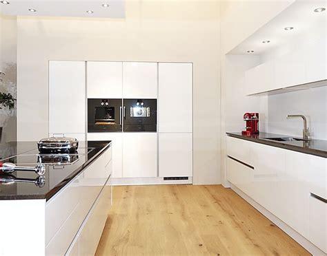 granitplatte küche preis luxus k 252 che mit kochinsel