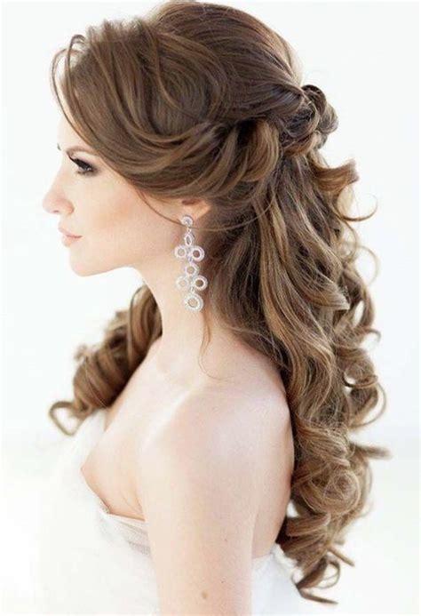 Wedding Hairstyles Gallery by Wedding Hairstyles Wedding Gallery