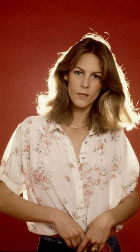 great jamie lee curtis short straight full lace real human 17 best images about jamie lee curtis on pinterest lee