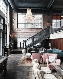 Garage Studio Apartment Best 10 Industrial Architecture Ideas On Pinterest