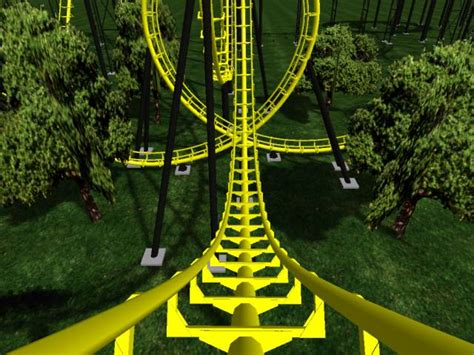 the world s best photos of geometry and flickr the roller coaster joscelyn s journey
