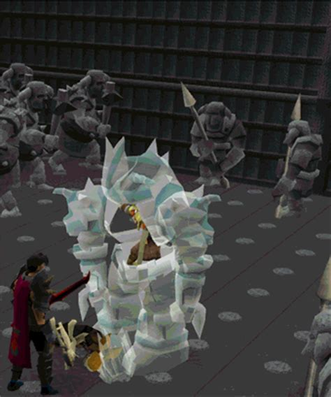 history of bandos runescape wiki fandom powered by wikia