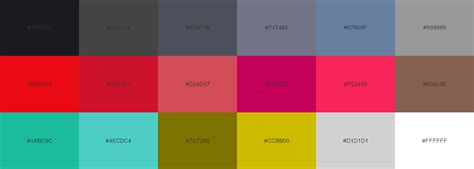 color themes acme color scheme packages package control