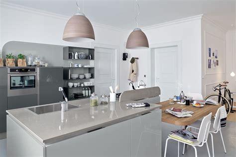 scavolini o veneta cucine cucine a isola con bancone snack o tavolo cose di casa