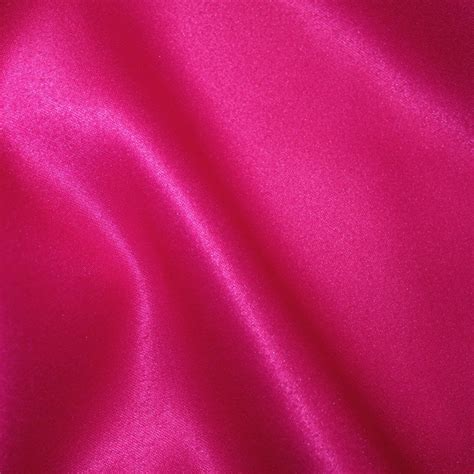 color fushia pin fuschia on