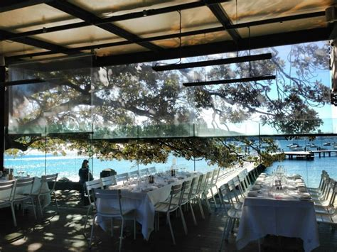 wedding venues in sydney australia top 9 small wedding venues in sydney