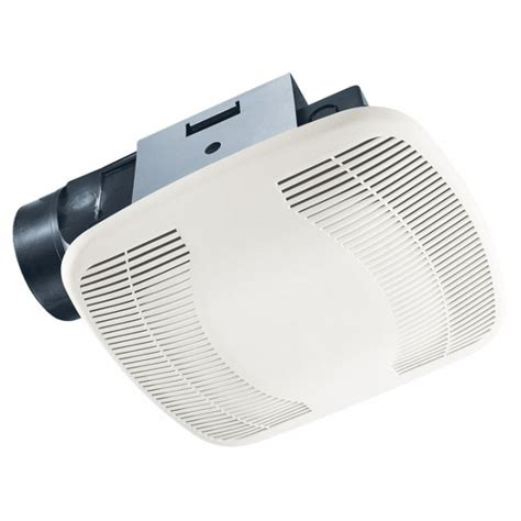 air king bathroom exhaust fans buy air king bfq90 easy install bath fan 90 cfm air